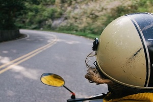 20 year old on motorcycle 2
