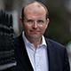 5 Minutes With: Scottish Investment Trust's Alasdair McKinnon
