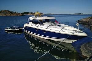 Aquador 26 ht 300x200