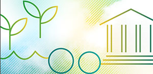 ESG 300 by 145