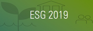 ESG rating Landing page BR 300x100