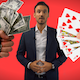 Falsi miti: Alto rischio uguale alto rendimento