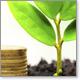 Fondi sostenibili, 3 miti da sfatare