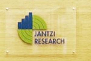 Jantzi Research 300x200