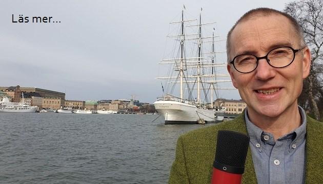 Jonas Lindmark Morningstar hallbarhet L 630x360