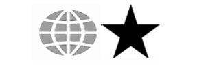 Landin Page 5Globes 5Stars