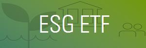 Landing Page ESGETF