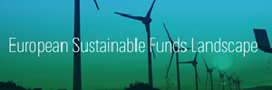 Landing Page European Sustainable Funds Landscape