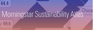 Landing Page Sustainability Atlas