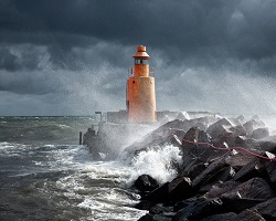 Lighthouse small 2
