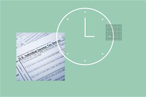 Literacy Month 15 Tax