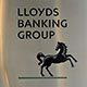 Lloyds' Profit Slides in Turbulent Times for UK Banks