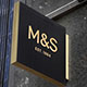 M&S Adds to Bad Week for UK Retail