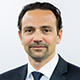 5 Minutes With: UBS's Max Anderl