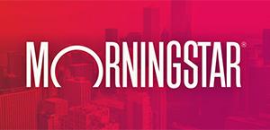 Morningstar 300 by 145