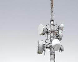 Telecom small