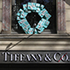 LVMH to Buy Tiffany After Raising Offer