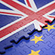 Brexit Investment Strategies for Uncertain Times
