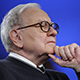 Is Warren Buffett's Berkshire Hathaway a Buy?