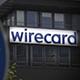 Wirecard