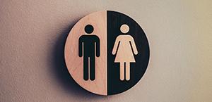 Women symbols
