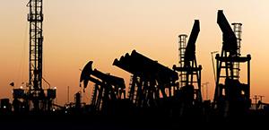 Oil field 300 by 145