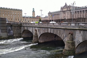 Riksbron JL 300x200