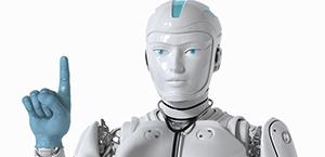 Robo advice 300 by 145