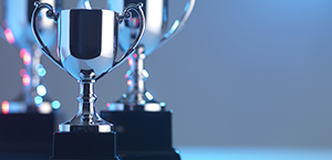BlackRock, T. Rowe Price and Templeton Scoop Morningstar Awards