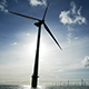 Turbine Makers Feel the Winds of Change
