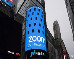 Zoom nasdaq sign 1280 small