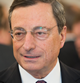 "Eurokrise: Entgleitet ""Supermario"" die Kontrolle über die Märkte?"