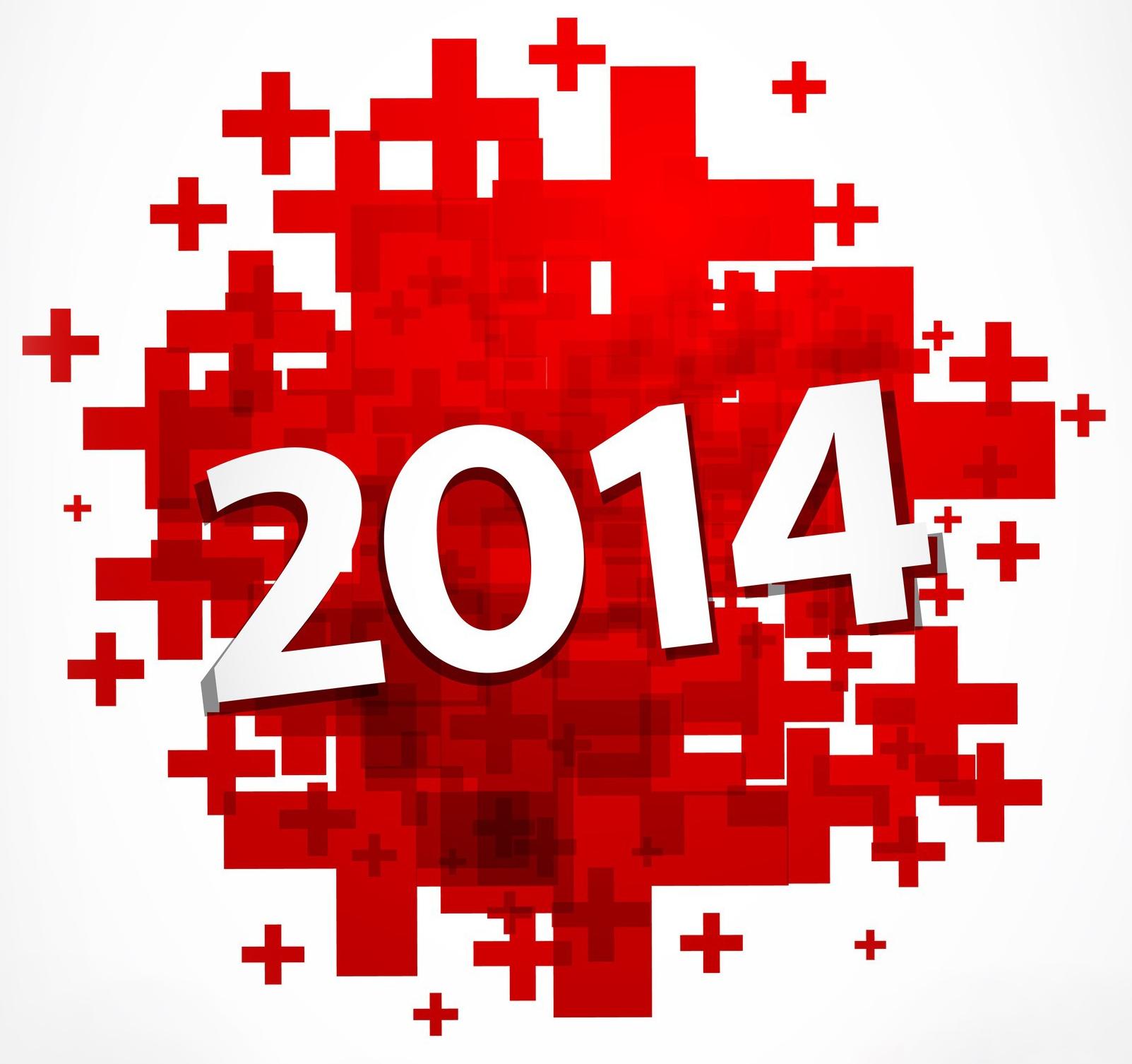 Positiv start på året blev afløst af pessimisme i løbet af januar
