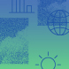 ESG: Fuerte crecimiento de los fondos pasivos
