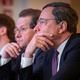 Les banques centrales toujours à la manœuvre