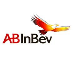 Analyse aandeel Anheuser-Busch InBev