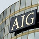 AIG: Licht am Underwriting-Horizont?