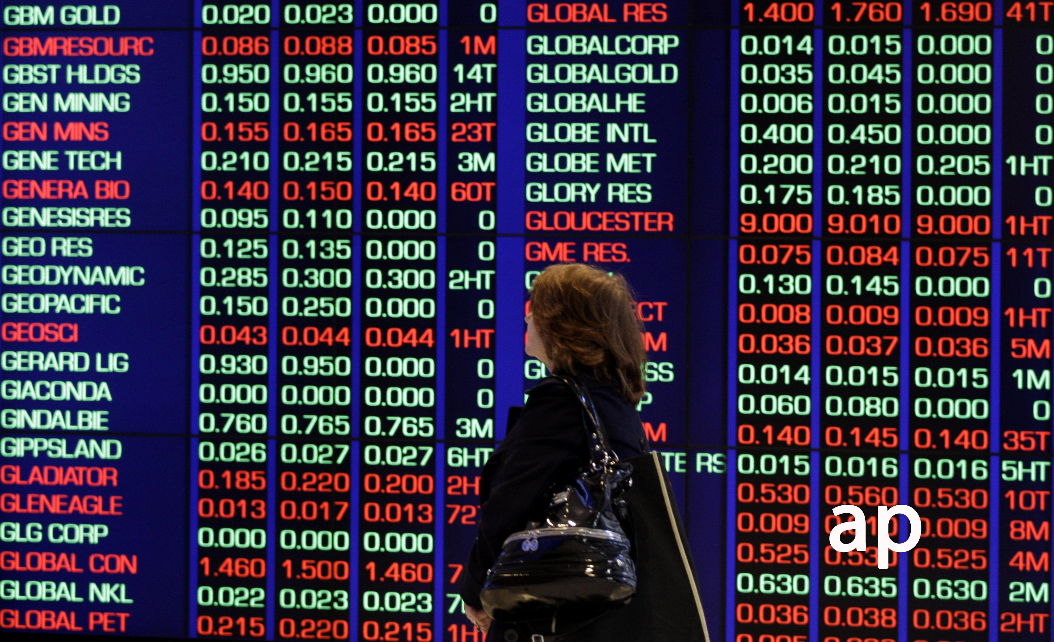 Halbzeit an den Märkten: Die Morningstar-Kategorien in der Performance-Übersicht