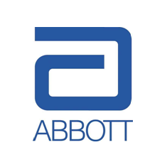 Analyse aandeel Abbott Laboratories