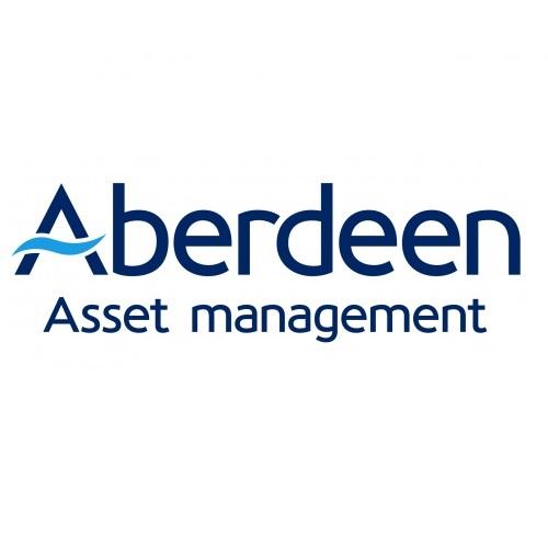 Aberdeen-CIO verlässt das Unternehmen
