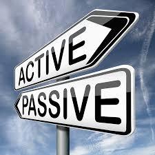 Active-Passive Barometer 2018: actieve obligatiefondsen blijven achter bij passieve