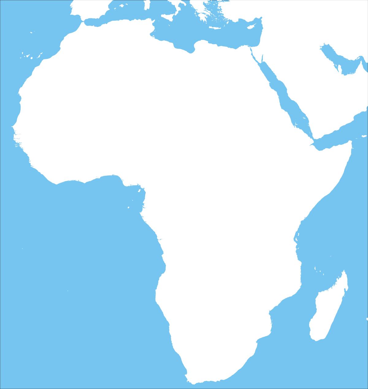 Dit zijn de mogelijkheden om te beleggen in Afrikaanse aandelen