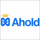 Analyse aandeel Ahold
