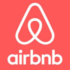Zoveel is Airbnb waard als het naar de beurs gaat