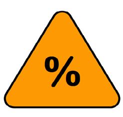 PERSPECTIVAS: Deuda high yield, aún compensa los riesgos