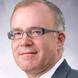 Andrew Jessop (PIMCO): « Le haut rendement offre encore des opportunités »