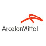 Analyse aandeel ArcelorMittal