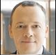 Fonds van de Week: Comgest Growth Europe