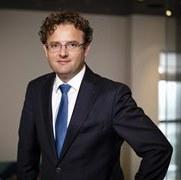Arnold Gast verlaat Delta Lloyd Asset Management
