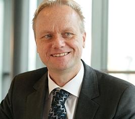 """18-Milliarden-Euro-Fonds von Nordea erhält """"Bronze"""" Rating"""